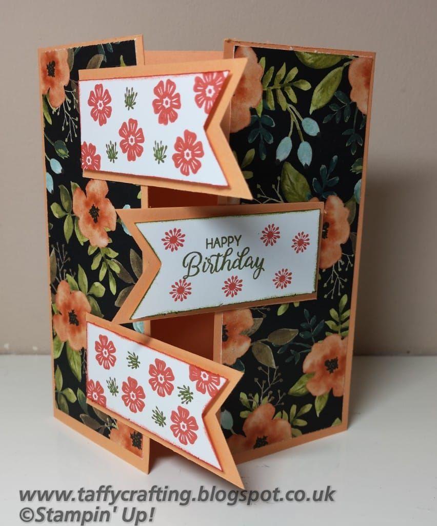 Pin By Taru Mahajan On Flower Cards Birthday Cards Diy Homemade Birthday Cards Creative Birthday Cards
