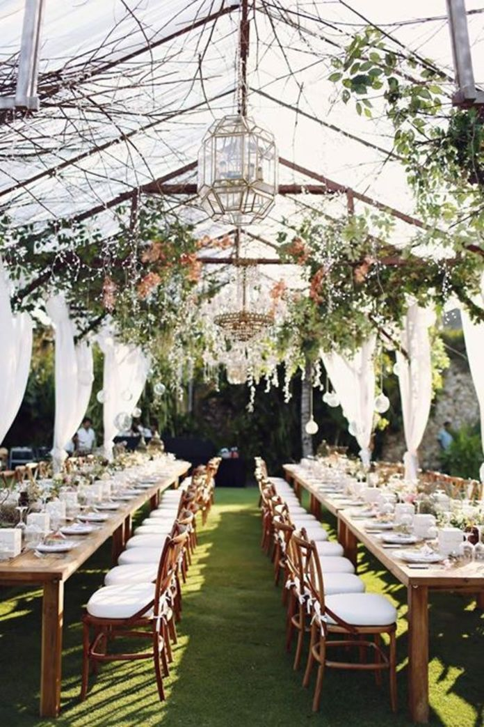 Pin by abi chow on the big day pinterest outdoor wedding the semara uluwatu resort is a luxurious sanctuary on the indonesian island of bali bali is often defined as a tropical paradise and the grounds of junglespirit Gallery