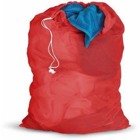 Laundry Bags At Walmart Brilliant Mesh Laundry Bags Walmart  Ideal Bags  Pinterest  Walmart