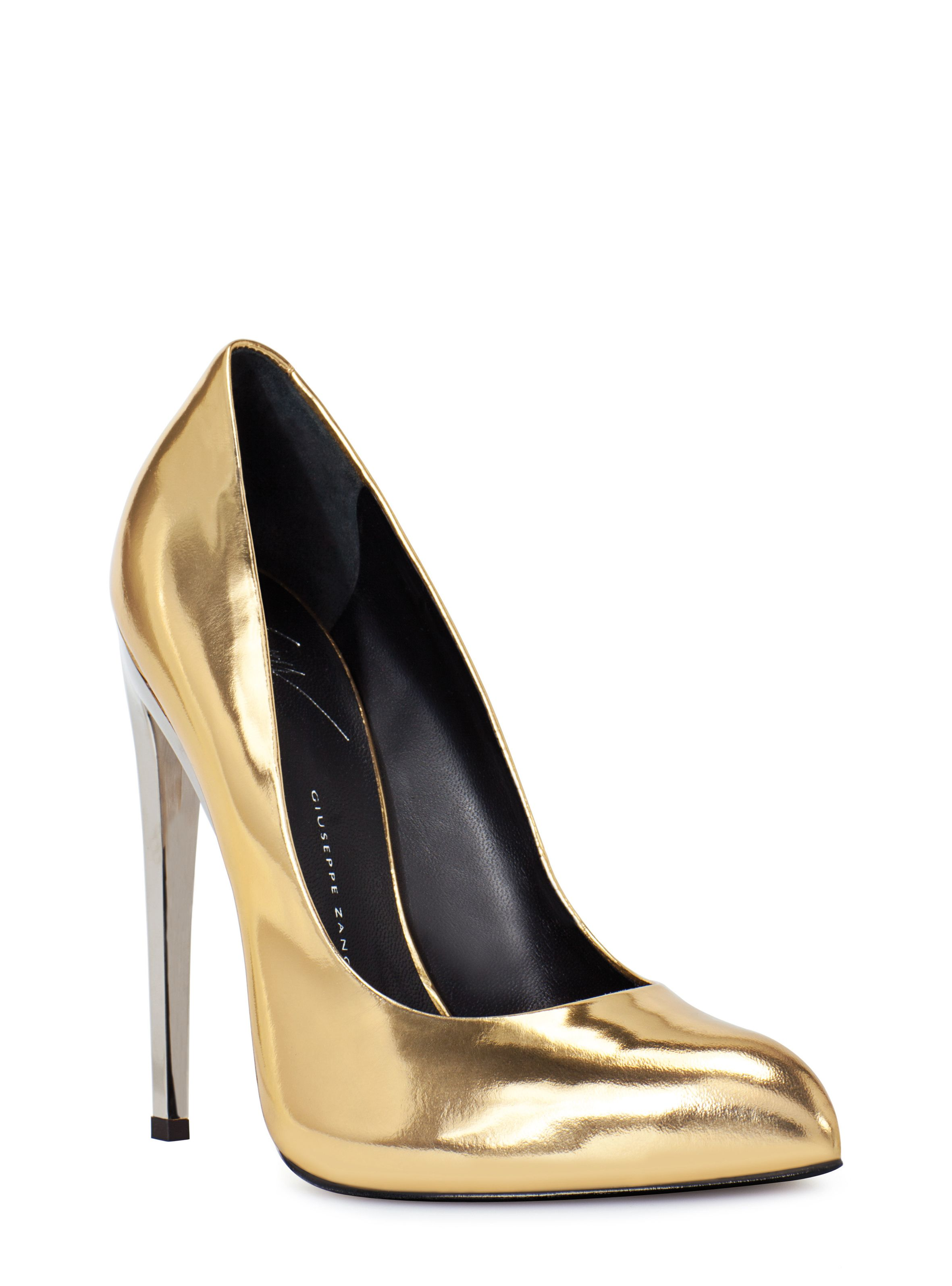 A Effect Inside Patent In Leather Taconeszapatillasmi Mirror With Platform Small Court Shoes Vanguardistastacones Estilozapatos Gold waIZZv