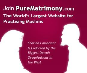 Please RePin  & Re Tweet :)  {http://www.purematrimony.com/}