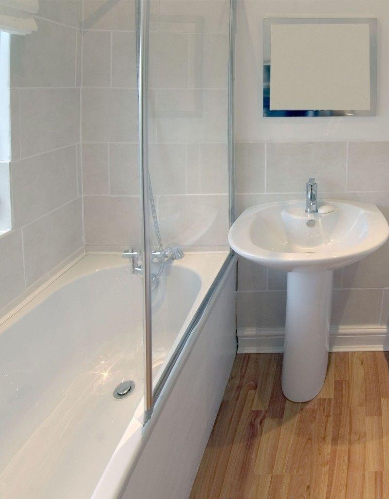 Great Bathtub Refinishing Phoenix, Certified, Licensed Owner Operator, Using Safe  Environmental Technologies, Just Call Free Estimate