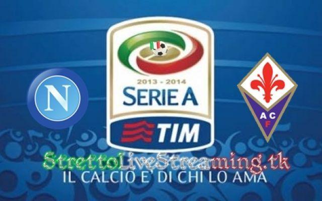 Prima Pagina Serie A Napoli E Calcio