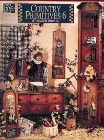 16 de novembro de 2012 - Jacqueline Buriche - Álbumes web de Picasa