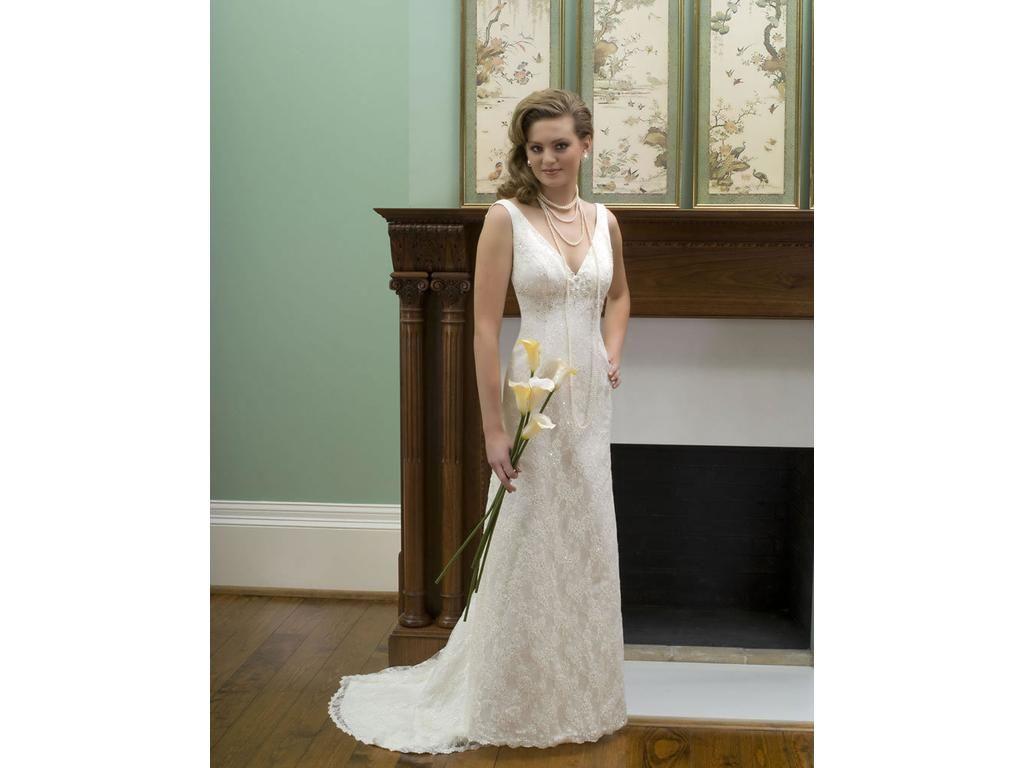 Emerald Bridal Sheath 20   Wedding dresses, Dresses, Sell your ...