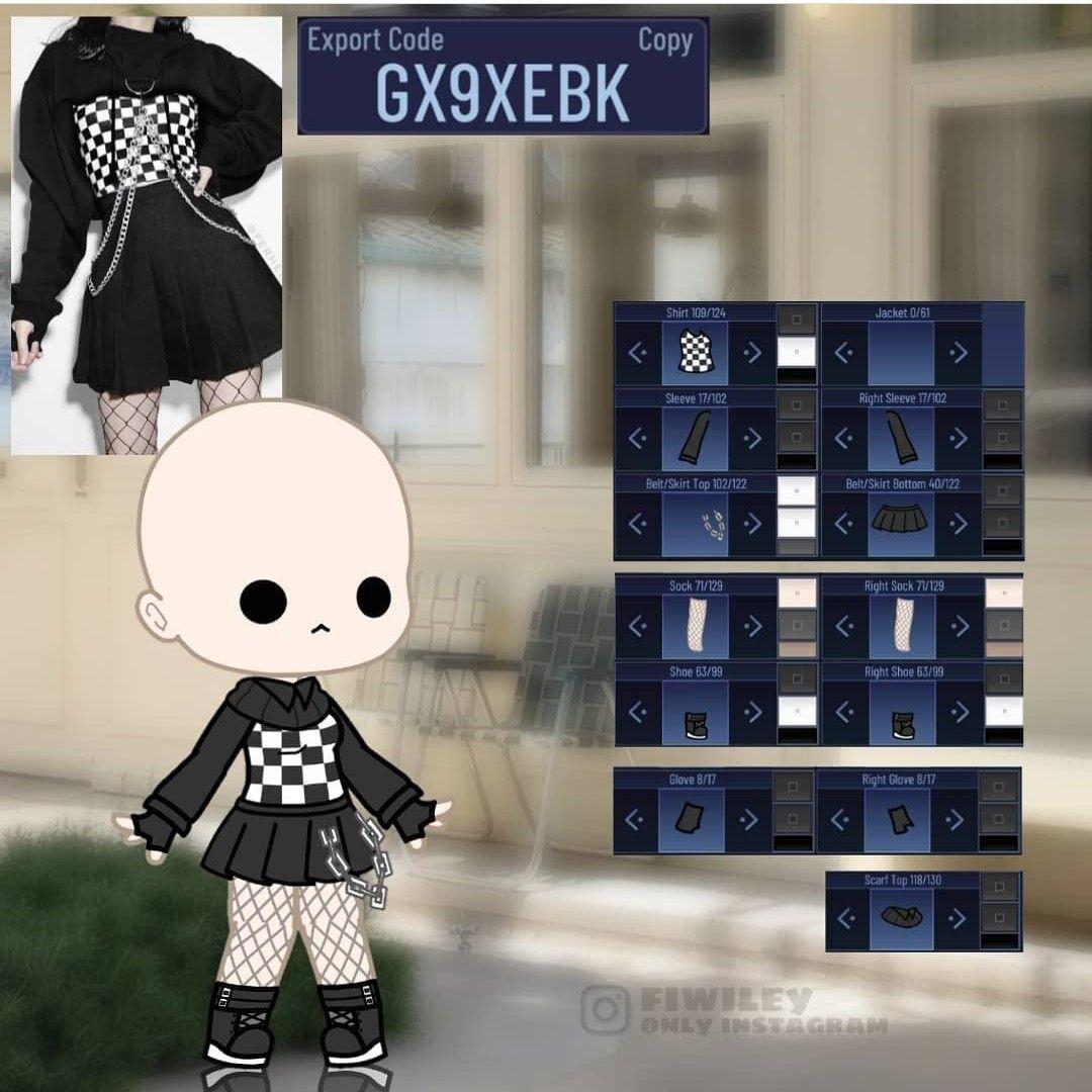 Gacha Gachaclub Gachastudio Gachaclubedit Gachaedit Gachaedits Gachaoutfit Gachacluboutfit In 2020 Club Outfits Anime Drawings Boy Anime Outfits