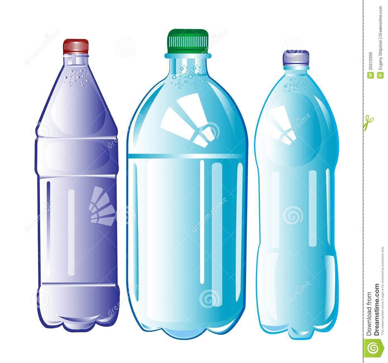 botellas plsticas con agua 25012009jpg 13891300 - Botellas Plastico