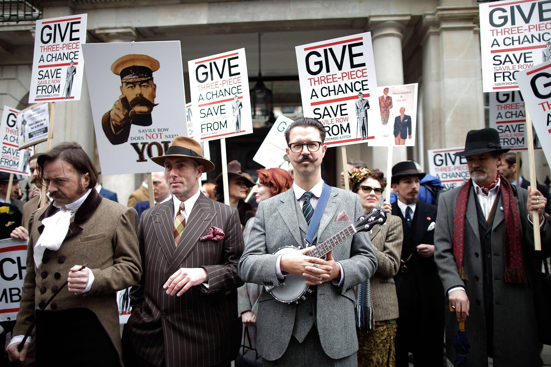 Pin Von Jacob Rex Auf Male Fashion Grooming Der Gentleman London Gentleman