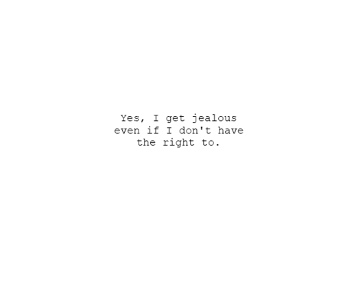 Quotes Life Quotes Love Quotes Life Quotes Live Life Quote Inspirational Quotes Feeling Jealous Quotes Jealousy Quotes Jealous Quotes