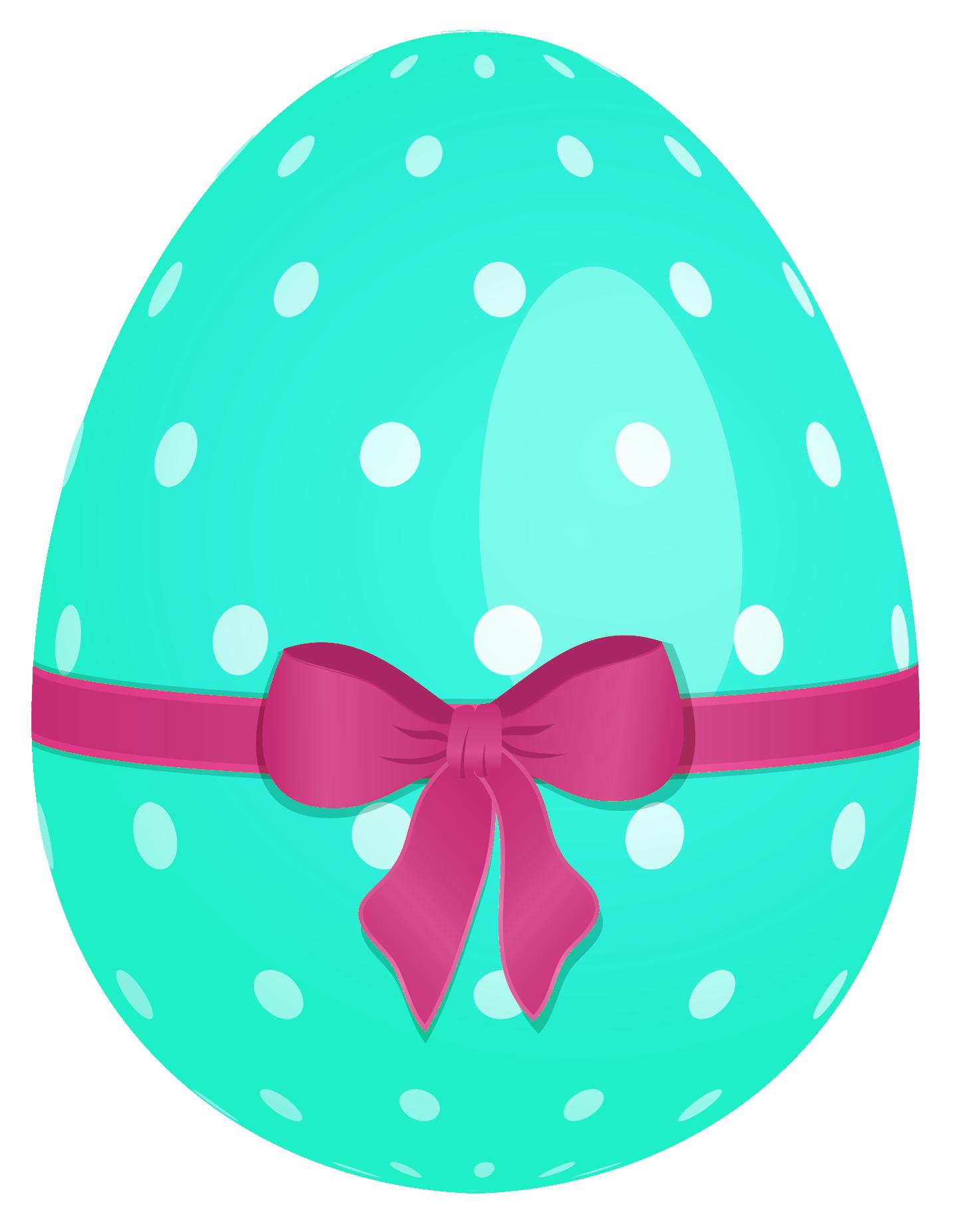 easter egg clipart sky blue easter egg easter clip pinterest rh pinterest com easter egg clip art free printable easter egg clipart free