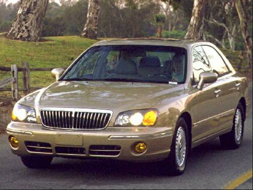 2001 hyundai xg300 owners manual as you examine the 2001 hyundai rh pinterest es 2001 hyundai xg300 owners manual hyundai xg350 repair manual online