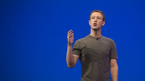 CNETNews: Facebook's annual software fest F8 kicks off April 18 https://t.co/44AN54a9ni https://t.co/x5vcLgIvme