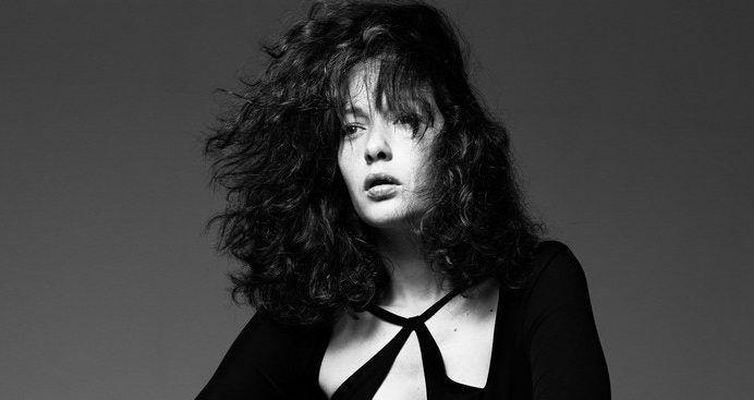 #Nofilter: l'estetica dell'onestà nella fotografia di moda