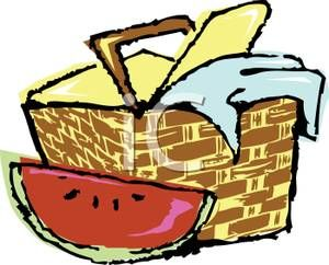 royalty free clipart clip art pinterest church picnic picnics rh pinterest com free clip art picnic food free clip art picnic table cartoon