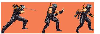 Cvs Ryu Hayabusa Ninja Gaiden Sigma Ninja Gaiden Ryu Hayabusa Ninja