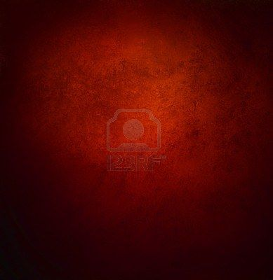 Stock Photo In 2020 Red Background Textured Background Vignettes
