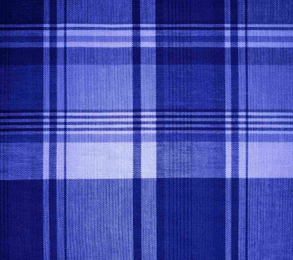 Blue Plaid Fabric Background 1800x1600 Background Image Wallpaper Or Texture Free For Any Web Page Desktop Pho Plaid Fabric Tartan Wallpaper Plaid Wallpaper
