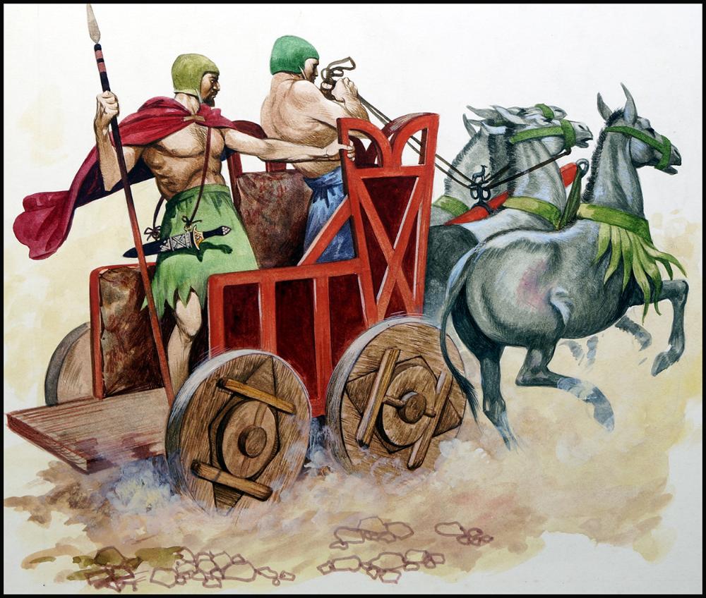 510 Ancient Mesopotamia ideas in 2021 | ancient mesopotamia, mesopotamia, ancient