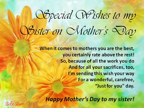Pin By Donna Esposito On Celebrate Mothers Day Pinterest