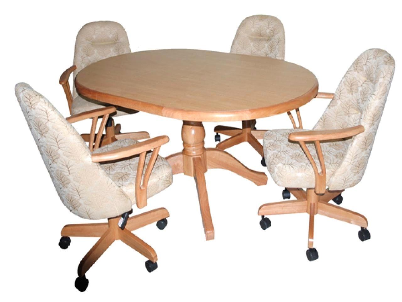 Kuchentisch Mit Stuhle Kuchentisch Und Stuhle Esstisch Stuhle