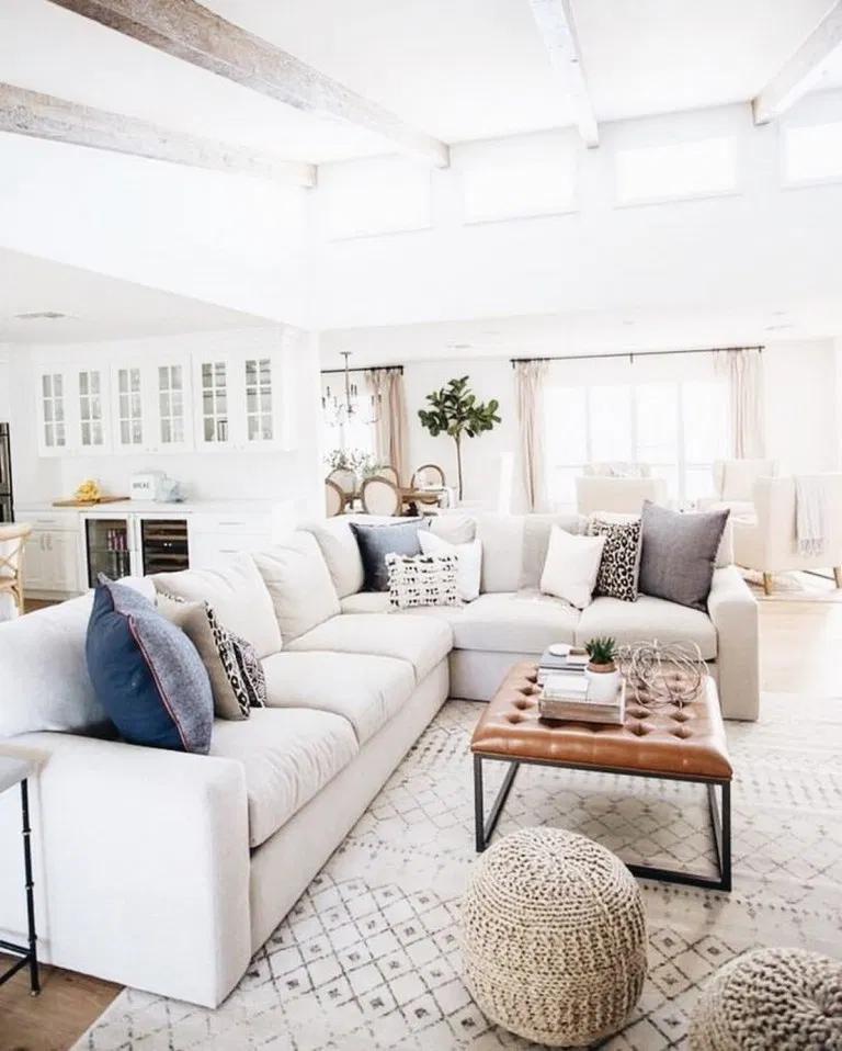 37 Modern Living Room Furniture Sets Ideas 49 En 2020 Decoration Decoration Bedroom Design