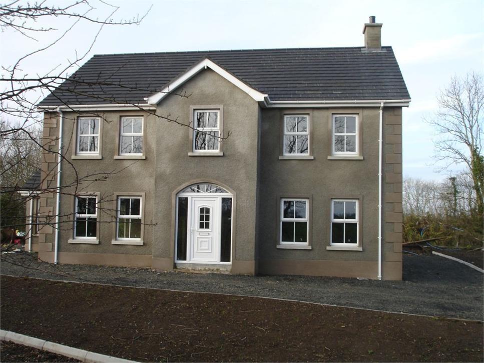 *** FOR SALE *** 4 Bedroom Detached House on Grange Road, Toomebridge, ANTRIM, ANTRIM. Guide Price: £180,000. Details: http://www.expressestateagency.co.uk/property_listing/propertydetail/propertydetail.ui.php?pid=3284094