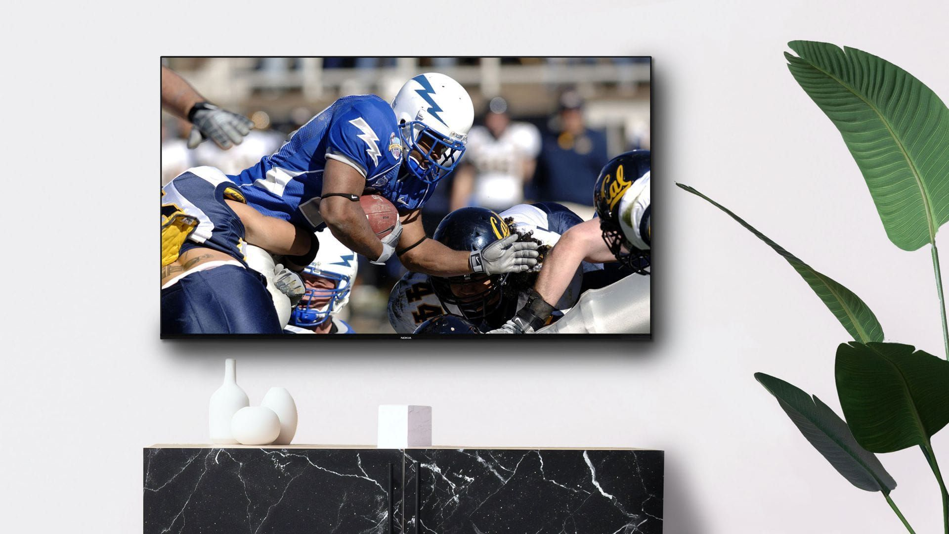 Get The Best Of Digital Entertainment At Home With These Tvs And Hometheaters In 2021 Home Tv Cool Tech Gadgets Android Tv