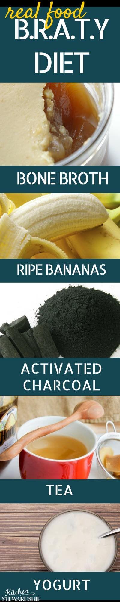 Recipes For Upset Stomach Recipes