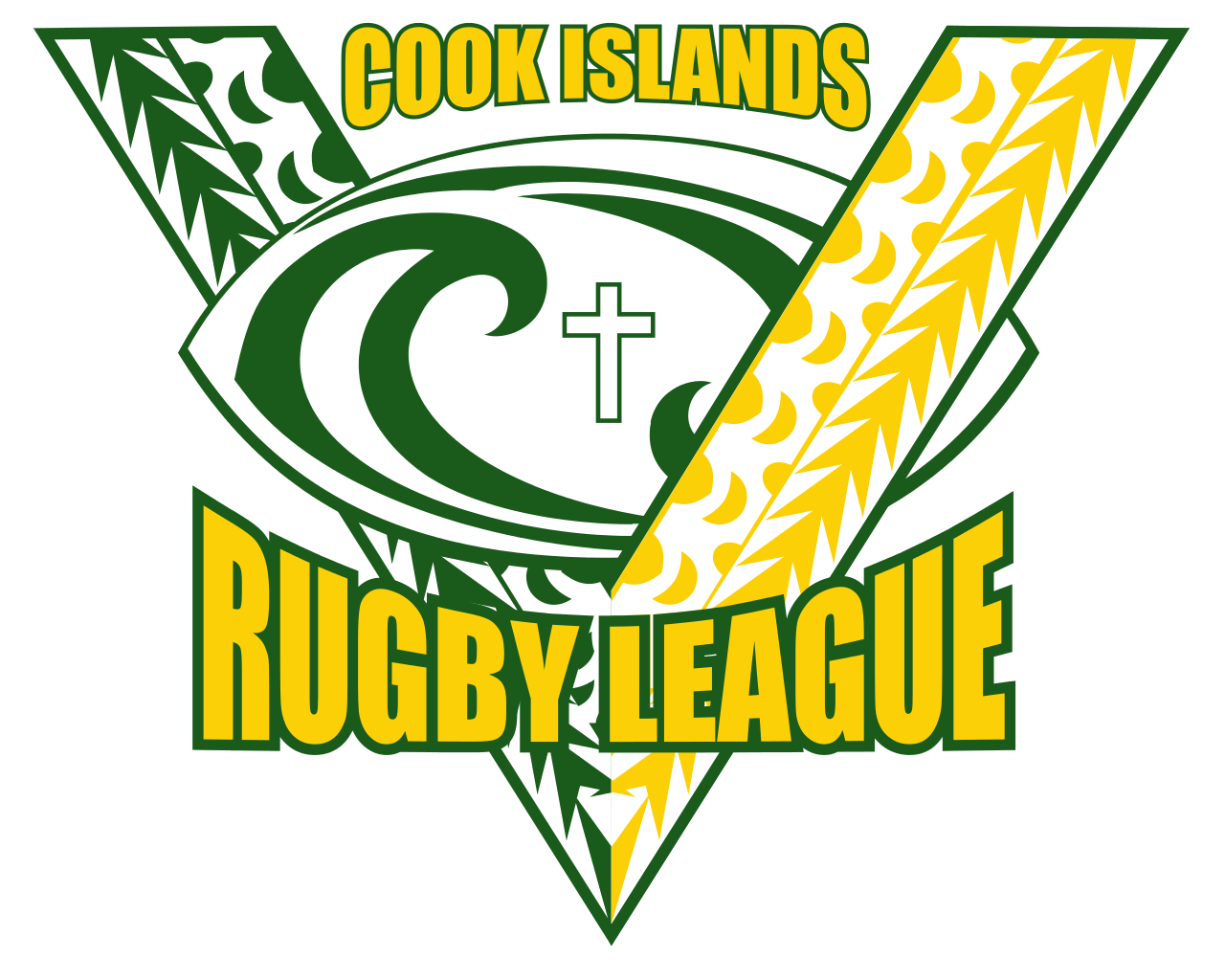 1280pxCook_Islands_Rugby_League_logo.svg.png (1280×1024