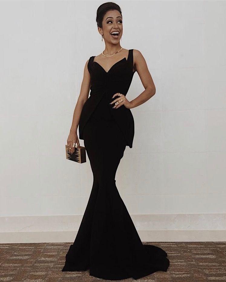 78c6be10055 Liza Koshy Wedding Guest Style Inspiration