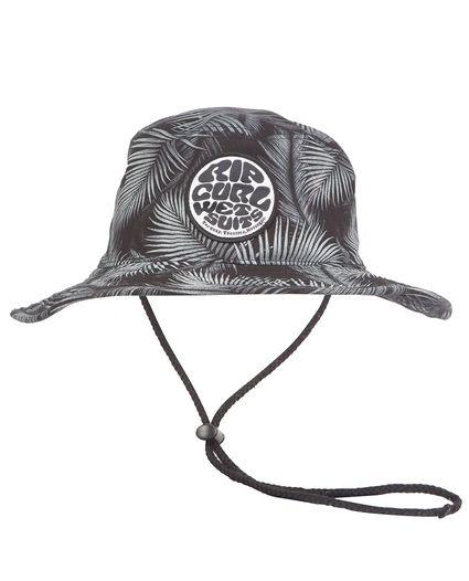 65d63587fd6327 PALM BUSHMASTER HAT | JAKE WOOD DESIGN in 2019 | Hats, Hats for men ...