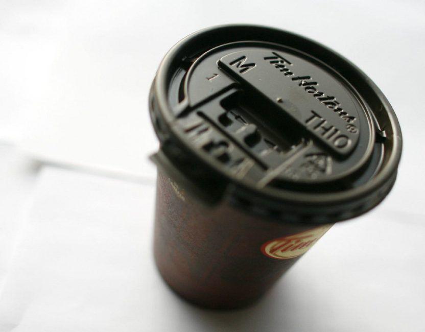 Tim Hortons To Serve Freshly Ground Espresso Bean Latte Ground Espresso Espresso Beans Latte