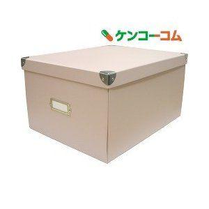 Photo of roomonize マジックボックス XLサイズ RMX-001 ピンク ( 1コ入 ) :4582109236420:ケンコーコム – 通販 – Yahoo!ショッピング