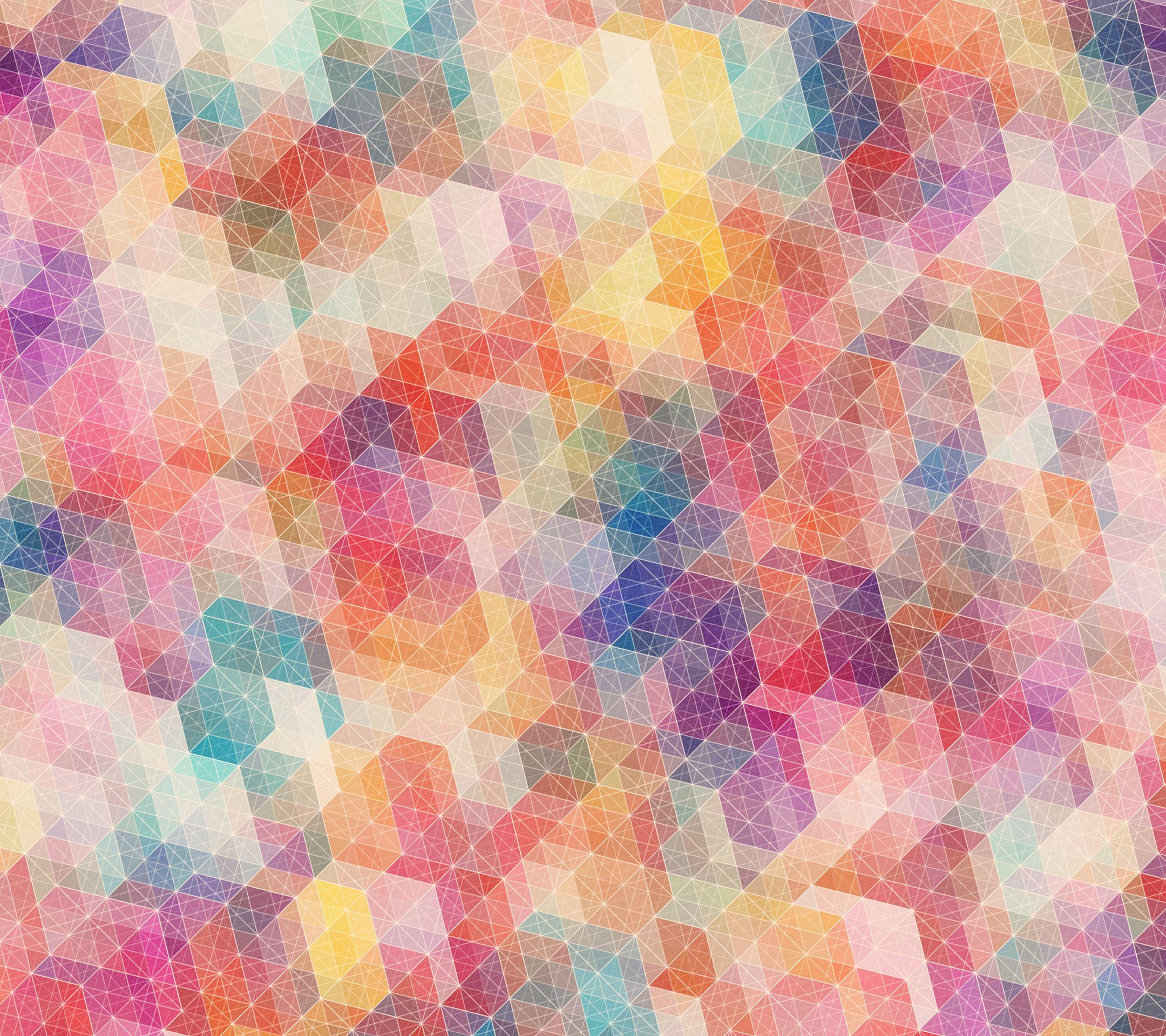 galaxy background patterns - photo #17
