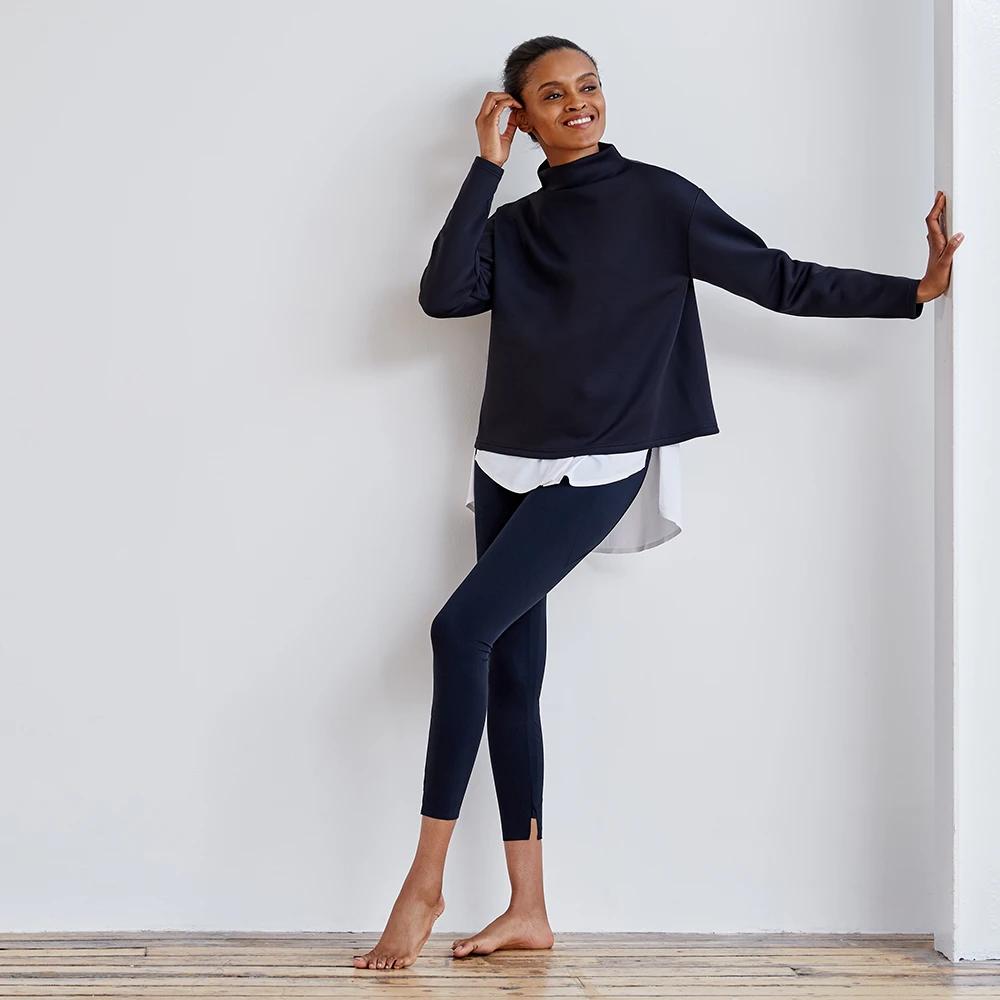 Like A Boss Sweatshirt Women S Sweatshirt Aday Sweatshirts Women Fashion Sweatshirts [ 1000 x 1000 Pixel ]