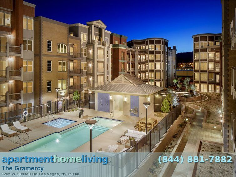 Studio Las Vegas Apartments For Rent Las Vegas Apartments