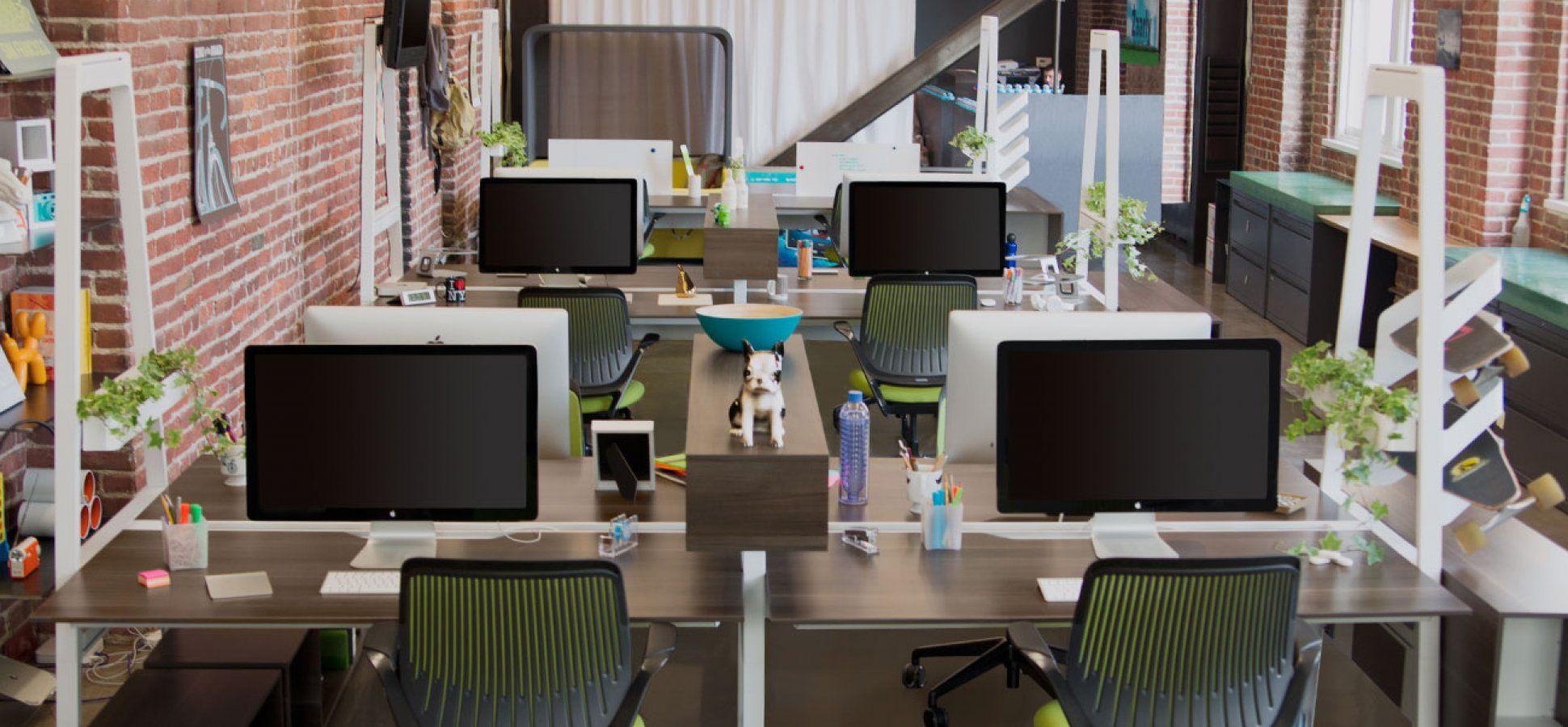 office design photos. 10 office design tips to foster creativity photos