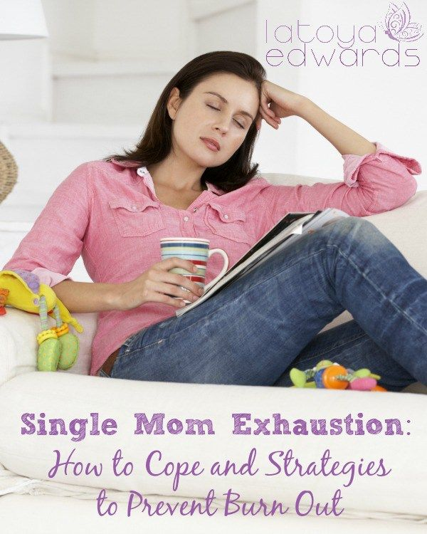 How To Avoid Burnout As A Mom Mom Care Single Mom Life Mom Burnout,How To Dispose Of Motor Oil