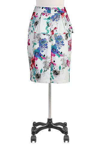 $49.95  eShakti - Shop Women's designer fashion dresses, tops | Size 0-26W & Custom clothes