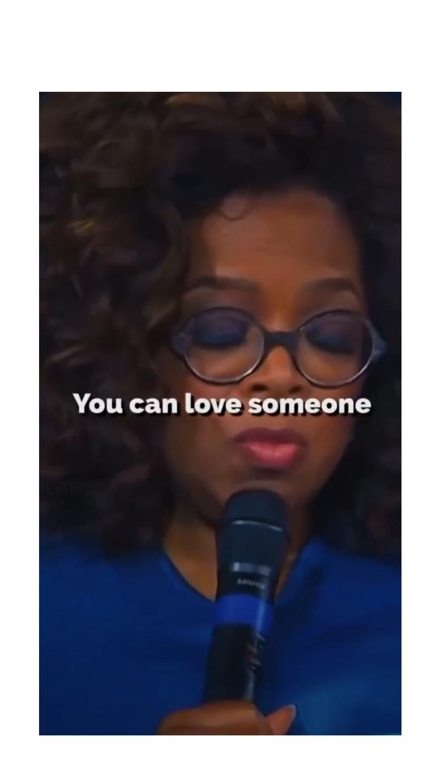 Best motivational speech by lady gaga and Opra Winfrey - get inspired -