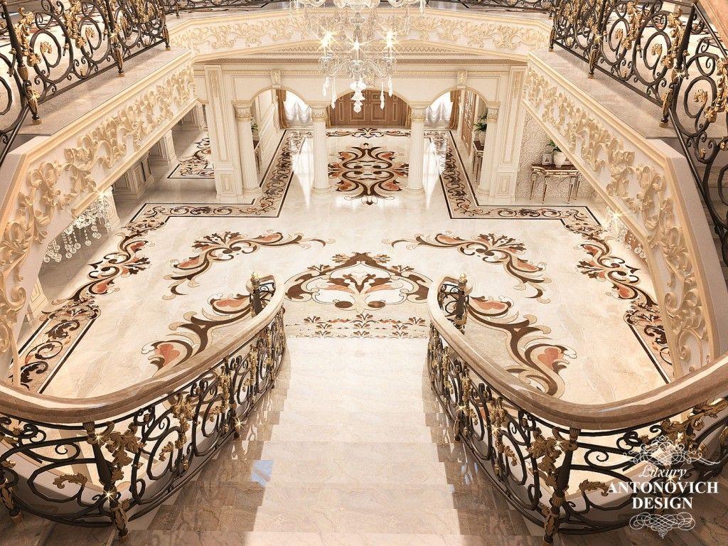 Living-Room-Design-qatar-0006