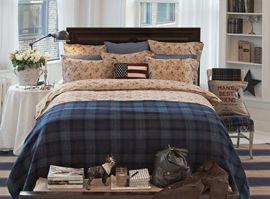 Photo of Lexington Company – Handle hjem og mote for menn og kvinner
