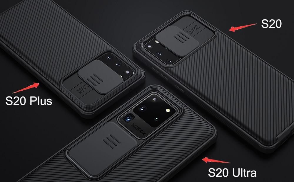 Pin On Samsung Phone Case Cover