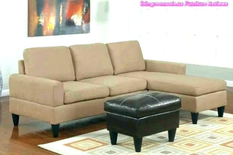 Apartment Size Sectional Sofas Sectional Sofa Sofa Furniture