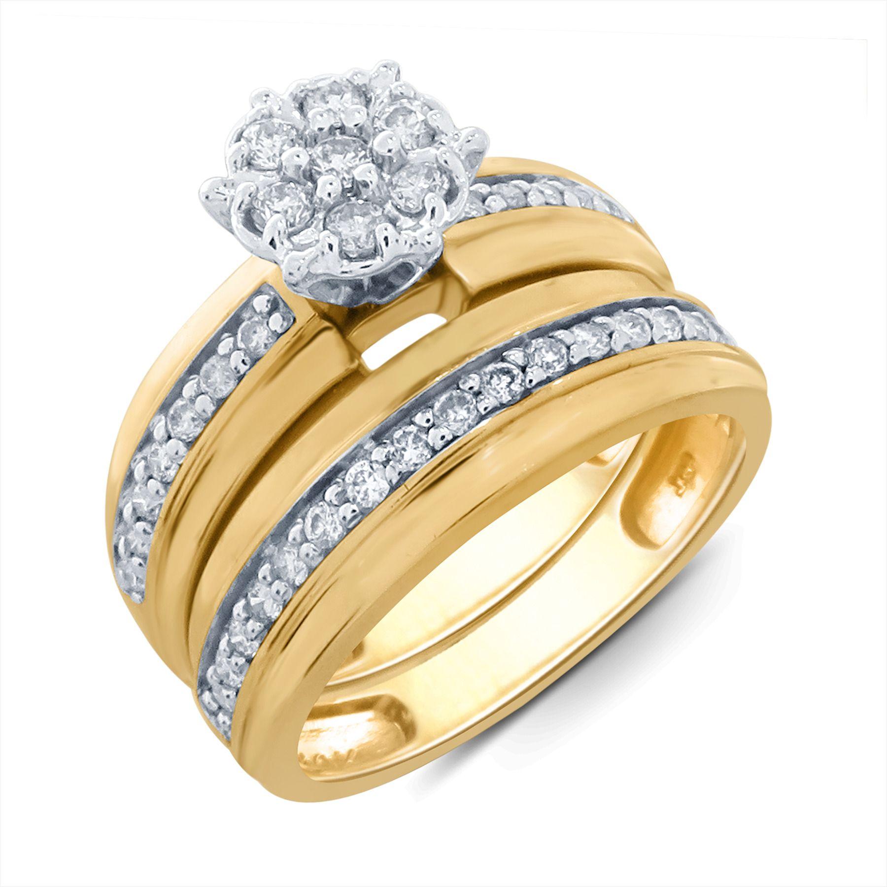 70 Classy Wedding Rings At Sears Ki55376 Ceramic Wedding Ring Classic Wedding Rings Wedding Ring Sets Unique