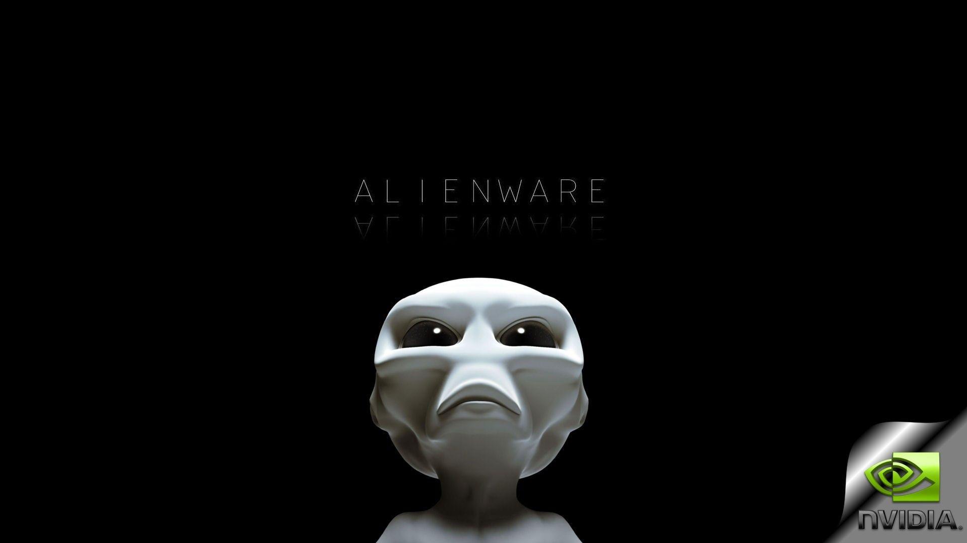 Res 1920x1080 Alienware Wallpaper 4k Alienware Hd New