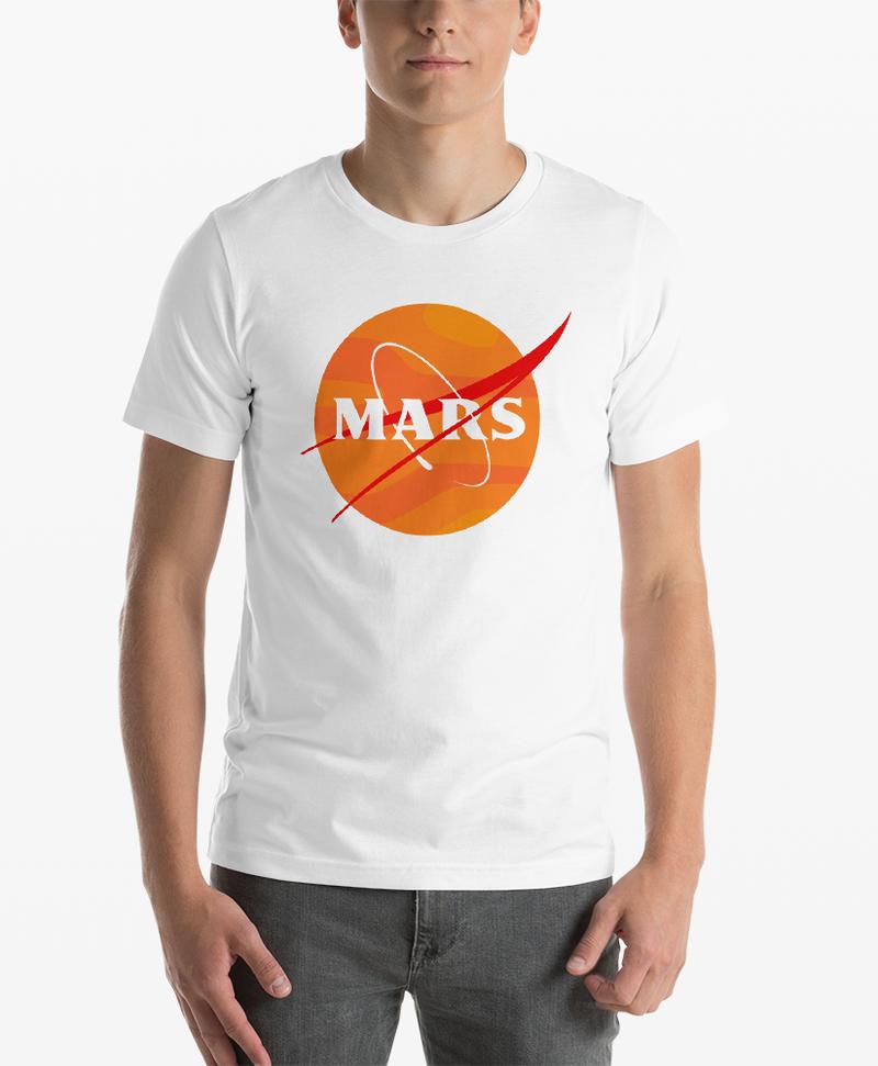 official nasa merchandise - 800×971