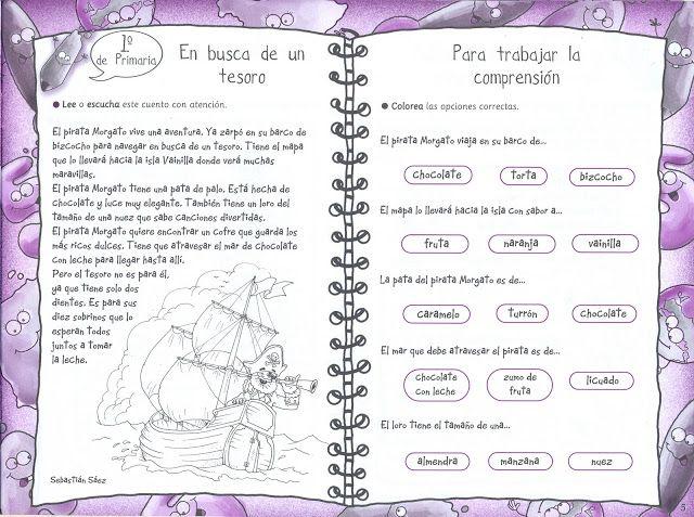 Los Duendes Y Hadas De Ludi: Los Duendes Y Hadas De Ludi: Cuadernillo De Actividades