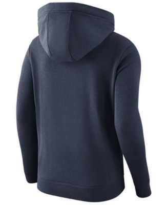 8e383774 Nike Women Tennessee Titans Club Pullover Hoodie | Products | Nike ...