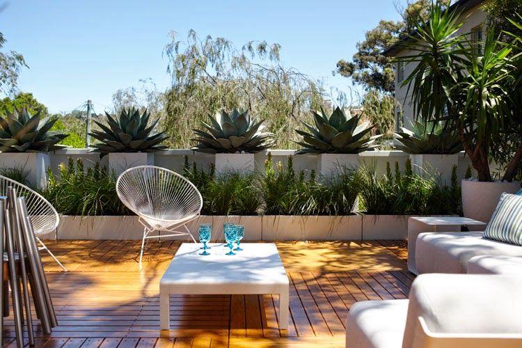 petit jardin avec piscine - Amenagement Petit Jardin Avec Piscine